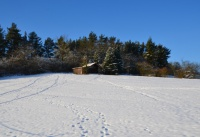 Winterbilder_12