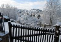 Winterbilder_13