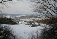 Winterbilder_17