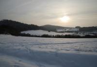 Winterbilder_18