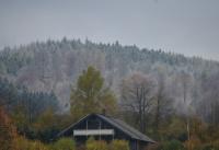 Winterbilder_19