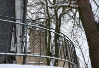 Winterbilder_20