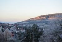 Winterbilder_22