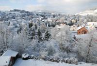 Winterbilder_29