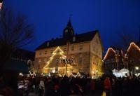 Winterbilder_2