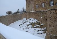 Winterbilder_30