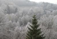 Winterbilder_31