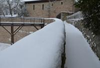 Winterbilder_32