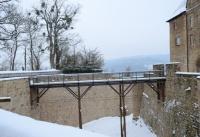 Winterbilder_33