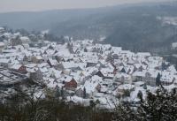 Winterbilder_35