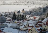 Winterbilder_36