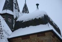 Winterbilder_8