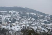 Winterbilder_9