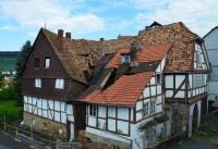 Abbruch Junkerhaus_2