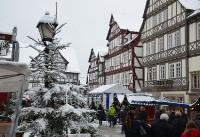 Adventsmarkt 2017_5