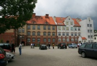 Polen - Pleszew_1
