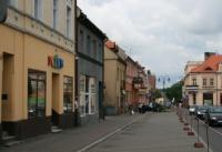 Polen - Pleszew_2