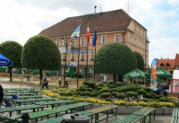 Polen - Pleszew_5