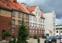 Polen - Pleszew_6