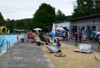 Freibad - Jubiläum 2016_14