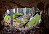 Besichtigung Hirschhagen