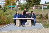 CDU-Fraktion folgt Einladung des Ortsbeirates Nausis zur Ortsbesichtigung_10