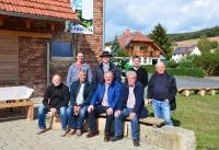 CDU-Fraktion folgt Einladung des Ortsbeirates Nausis zur Ortsbesichtigung_11