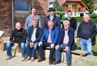 CDU-Fraktion folgt Einladung des Ortsbeirates Nausis zur Ortsbesichtigung_12