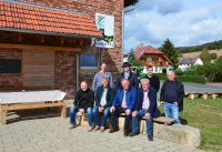 CDU-Fraktion folgt Einladung des Ortsbeirates Nausis zur Ortsbesichtigung_13