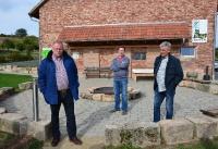 CDU-Fraktion folgt Einladung des Ortsbeirates Nausis zur Ortsbesichtigung_2