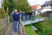 CDU-Fraktion folgt Einladung des Ortsbeirates Nausis zur Ortsbesichtigung_3