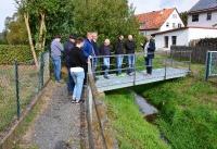 CDU-Fraktion folgt Einladung des Ortsbeirates Nausis zur Ortsbesichtigung_4
