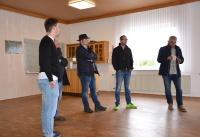CDU-Fraktion folgt Einladung des Ortsbeirates Nausis zur Ortsbesichtigung_5