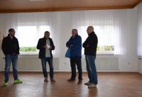 CDU-Fraktion folgt Einladung des Ortsbeirates Nausis zur Ortsbesichtigung_6