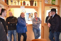 CDU-Fraktion folgt Einladung des Ortsbeirates Nausis zur Ortsbesichtigung_8