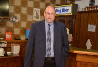 Ehrenbrief des Landes Hessen für Peter Scheben_2