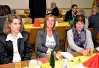 Feierliche Einführung in die 3. Amtszeit für Bürgermeister Tigges_15