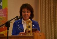 Feierliche Einführung in die 3. Amtszeit für Bürgermeister Tigges_7