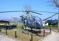 Grenzmuseum Schifflersgrund_54