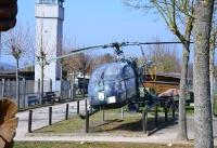 Grenzmuseum Schifflersgrund_55