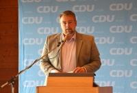Kreisparteitag der CDU Schwalm Eder in Körle am 20. Juni 2020_10