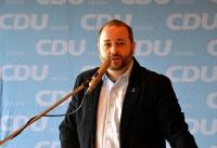 Kreisparteitag der CDU Schwalm Eder in Körle am 20. Juni 2020_11