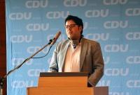 Kreisparteitag der CDU Schwalm Eder in Körle am 20. Juni 2020_12