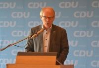 Kreisparteitag der CDU Schwalm Eder in Körle am 20. Juni 2020_13