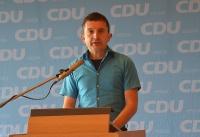 Kreisparteitag der CDU Schwalm Eder in Körle am 20. Juni 2020_14