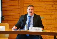 Kreisparteitag der CDU Schwalm Eder in Körle am 20. Juni 2020_1