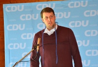 Kreisparteitag der CDU Schwalm Eder in Körle am 20. Juni 2020_22