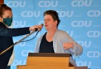 Kreisparteitag der CDU Schwalm Eder in Körle am 20. Juni 2020_23