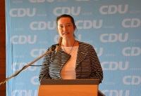 Kreisparteitag der CDU Schwalm Eder in Körle am 20. Juni 2020_24