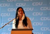 Kreisparteitag der CDU Schwalm Eder in Körle am 20. Juni 2020_25